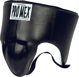 Pro Mex Promex Pro Foul-Proof Protector